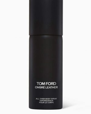 سبراي الجسم توم فورد TOM FORD BEAUTY Body Spray، اومبريه ليذر Ombré Leather